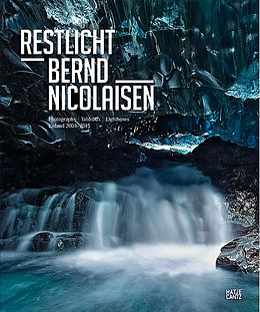 Cover: https://exlibris.azureedge.net/covers/9783/7757/4061/6/9783775740616xl.jpg