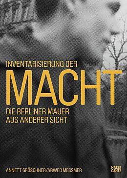 Cover: https://exlibris.azureedge.net/covers/9783/7757/4095/1/9783775740951xl.jpg