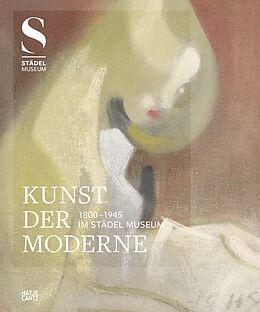 Cover: https://exlibris.azureedge.net/covers/9783/7757/4161/3/9783775741613xl.jpg