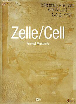 Cover: https://exlibris.azureedge.net/covers/9783/7757/4185/9/9783775741859xl.jpg