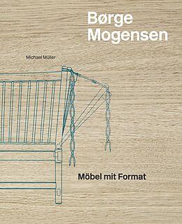 Cover: https://exlibris.azureedge.net/covers/9783/7757/4210/8/9783775742108xl.jpg