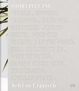 Cover: https://exlibris.azureedge.net/covers/9783/7757/4273/3/9783775742733xl.jpg
