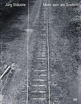 Cover: https://exlibris.azureedge.net/covers/9783/7757/4299/3/9783775742993xl.jpg