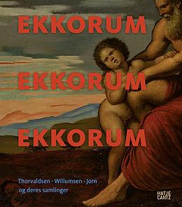 Cover: https://exlibris.azureedge.net/covers/9783/7757/4367/9/9783775743679xl.jpg