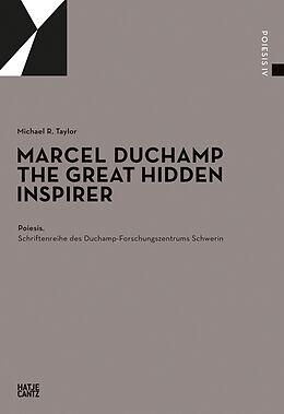 Cover: https://exlibris.azureedge.net/covers/9783/7757/4372/3/9783775743723xl.jpg
