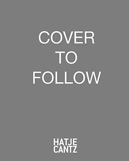Cover: https://exlibris.azureedge.net/covers/9783/7757/4380/8/9783775743808xl.jpg