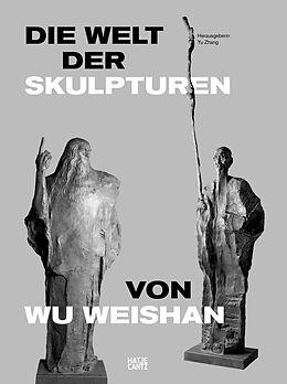 Cover: https://exlibris.azureedge.net/covers/9783/7757/4449/2/9783775744492xl.jpg