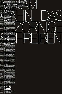 Cover: https://exlibris.azureedge.net/covers/9783/7757/4491/1/9783775744911xl.jpg