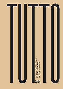 Cover: https://exlibris.azureedge.net/covers/9783/7757/4522/2/9783775745222xl.jpg