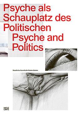 Cover: https://exlibris.azureedge.net/covers/9783/7757/4568/0/9783775745680xl.jpg