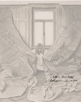 Cover: https://exlibris.azureedge.net/covers/9783/7757/4792/9/9783775747929xl.jpg