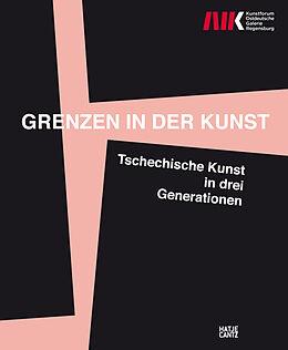 Cover: https://exlibris.azureedge.net/covers/9783/7757/4826/1/9783775748261xl.jpg
