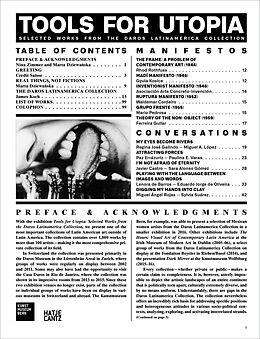 Cover: https://exlibris.azureedge.net/covers/9783/7757/4837/7/9783775748377xl.jpg