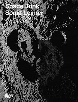 Cover: https://exlibris.azureedge.net/covers/9783/7757/4910/7/9783775749107xl.jpg