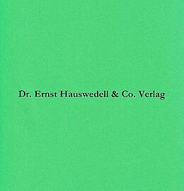 Cover: https://exlibris.azureedge.net/covers/9783/7762/0133/8/9783776201338xl.jpg