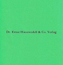 Cover: https://exlibris.azureedge.net/covers/9783/7762/0249/6/9783776202496xl.jpg