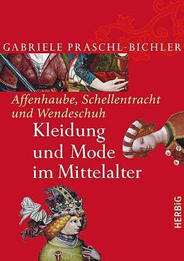 Cover: https://exlibris.azureedge.net/covers/9783/7766/2671/1/9783776626711xl.jpg