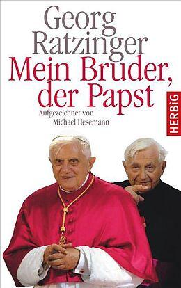 Cover: https://exlibris.azureedge.net/covers/9783/7766/2678/0/9783776626780xl.jpg
