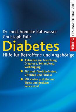 Cover: https://exlibris.azureedge.net/covers/9783/7766/2712/1/9783776627121xl.jpg