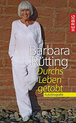 Cover: https://exlibris.azureedge.net/covers/9783/7766/2764/0/9783776627640xl.jpg