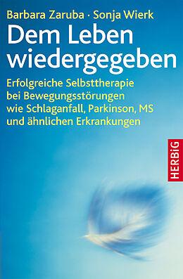 Cover: https://exlibris.azureedge.net/covers/9783/7766/5034/1/9783776650341xl.jpg