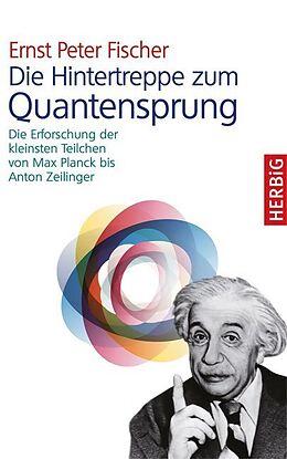 Cover: https://exlibris.azureedge.net/covers/9783/7766/5044/0/9783776650440xl.jpg