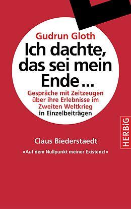 Cover: https://exlibris.azureedge.net/covers/9783/7766/8229/8/9783776682298xl.jpg