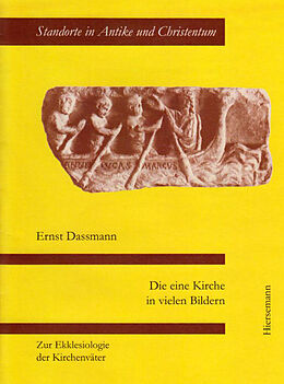 Cover: https://exlibris.azureedge.net/covers/9783/7772/1024/7/9783777210247xl.jpg