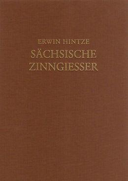 Cover: https://exlibris.azureedge.net/covers/9783/7772/6411/0/9783777264110xl.jpg