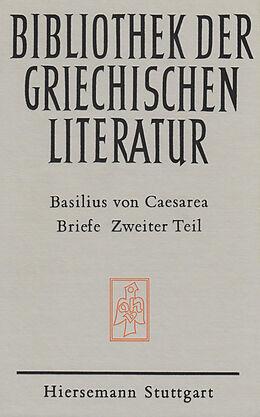 Cover: https://exlibris.azureedge.net/covers/9783/7772/7302/0/9783777273020xl.jpg