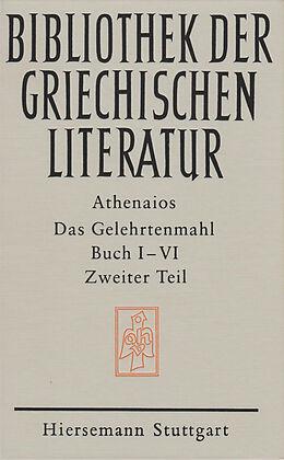 Cover: https://exlibris.azureedge.net/covers/9783/7772/9816/0/9783777298160xl.jpg