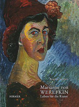 Cover: https://exlibris.azureedge.net/covers/9783/7774/2048/6/9783777420486xl.jpg