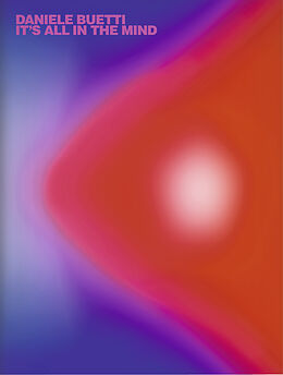 Cover: https://exlibris.azureedge.net/covers/9783/7774/2260/2/9783777422602xl.jpg