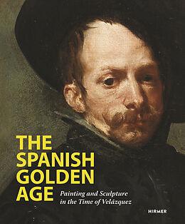 Cover: https://exlibris.azureedge.net/covers/9783/7774/2526/9/9783777425269xl.jpg