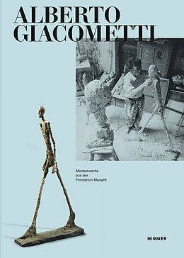 Cover: https://exlibris.azureedge.net/covers/9783/7774/2542/9/9783777425429xl.jpg