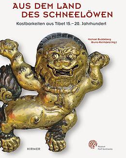 Cover: https://exlibris.azureedge.net/covers/9783/7774/2624/2/9783777426242xl.jpg