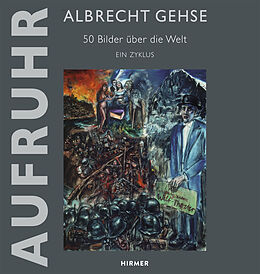 Cover: https://exlibris.azureedge.net/covers/9783/7774/2642/6/9783777426426xl.jpg