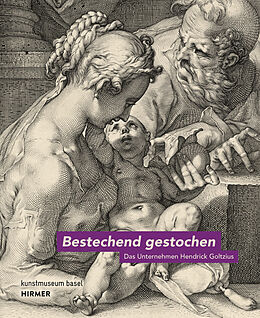 Cover: https://exlibris.azureedge.net/covers/9783/7774/2664/8/9783777426648xl.jpg