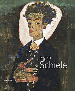 Egon Schiele [Versione tedesca]