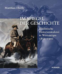 Cover: https://exlibris.azureedge.net/covers/9783/7774/2798/0/9783777427980xl.jpg
