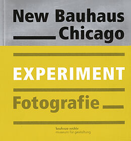 Cover: https://exlibris.azureedge.net/covers/9783/7774/2938/0/9783777429380xl.jpg