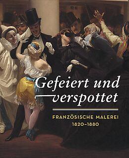 Cover: https://exlibris.azureedge.net/covers/9783/7774/2944/1/9783777429441xl.jpg