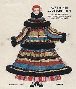 Cover: https://exlibris.azureedge.net/covers/9783/7774/3113/0/9783777431130xl.jpg