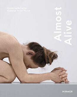 Cover: https://exlibris.azureedge.net/covers/9783/7774/3186/4/9783777431864xl.jpg