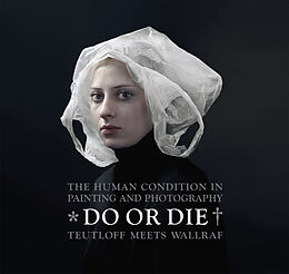 Cover: https://exlibris.azureedge.net/covers/9783/7774/3261/8/9783777432618xl.jpg