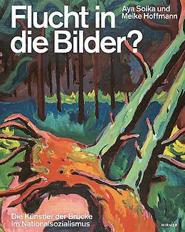 Cover: https://exlibris.azureedge.net/covers/9783/7774/3284/7/9783777432847xl.jpg