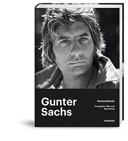 Cover: https://exlibris.azureedge.net/covers/9783/7774/3327/1/9783777433271xl.jpg