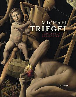 Cover: https://exlibris.azureedge.net/covers/9783/7774/3361/5/9783777433615xl.jpg