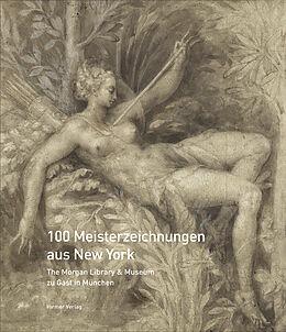 Cover: https://exlibris.azureedge.net/covers/9783/7774/4465/9/9783777444659xl.jpg
