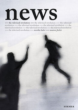 Cover: https://exlibris.azureedge.net/covers/9783/7774/5581/5/9783777455815xl.jpg